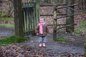 Emma's journey with cardiomyopathy