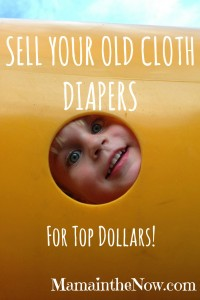 sell old cloth
