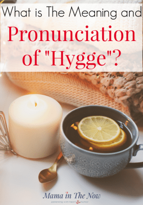 """Learn the meaning of hygge and how to pronounce it. Danish coziness explained by a Dane. Hygge explained. Danish happiness can be explained with one simple word: """"hygge"""" - learn all about it. #Hygge #Happiness #Denmark #Danish #Coziness #SimpleLife #Hyggelig #TheDanishWay #MamaintheNow #Hyggelife"""