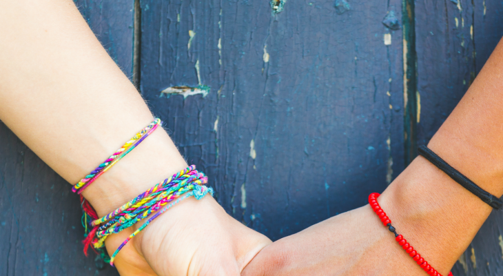 The 100 Best Random Acts of Kindness for Kids