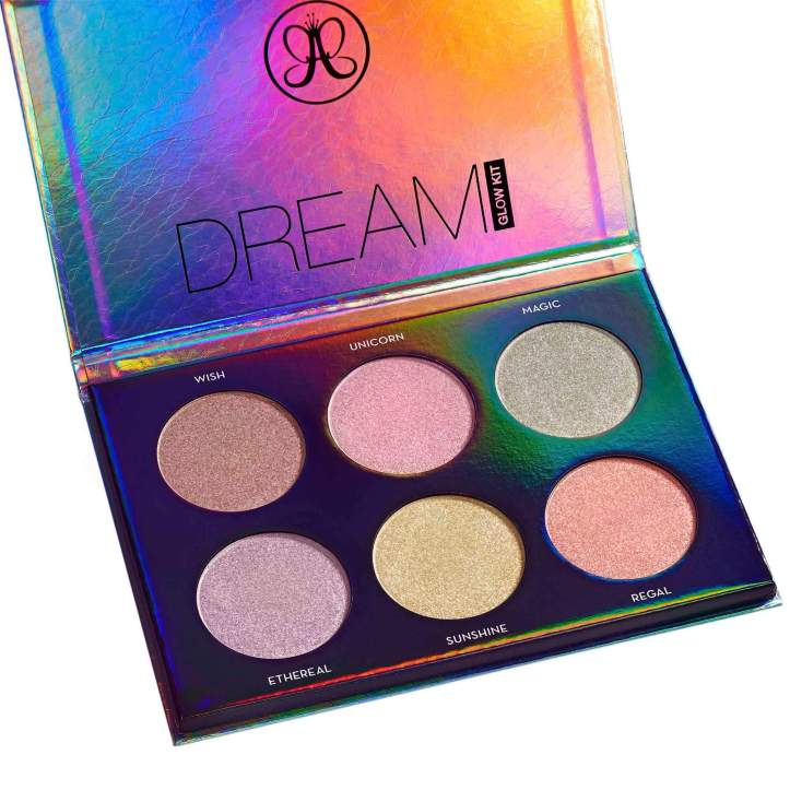 ABH_2000x2000_0024_abh-glow-kit-dream-c.jpg