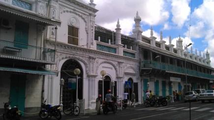 8nov (16)-Port Louis
