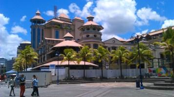 8nov (37)-Port Louis