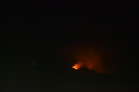 volcan DSC_0012 (3)