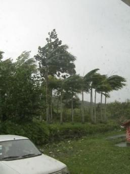 Cyclone Dumile 092