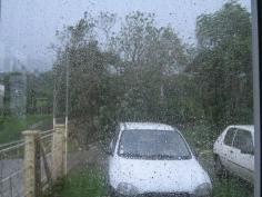 Cyclone Dumile 100
