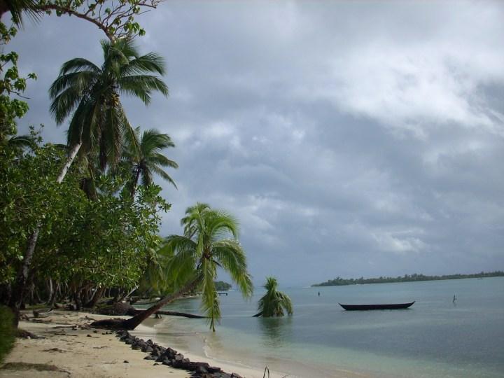 Madagascar 052