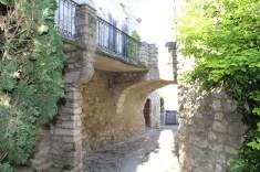 0 28avril - Aiguèze (30)