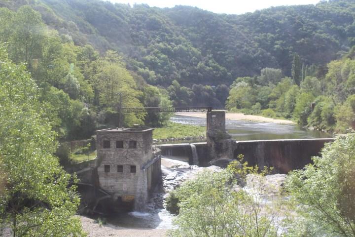 4mai - Le Mastrou - Tournon sur Rhône (34)