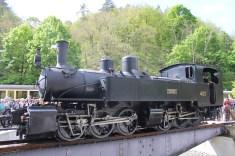 4mai - Le Mastrou - Tournon sur Rhône (56)