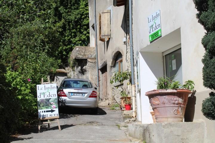 5mai - Le Jardin d'Eden - Tournon sur Rhône (5)