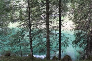14mai - Lac Fontaine - Vacheresse (13)