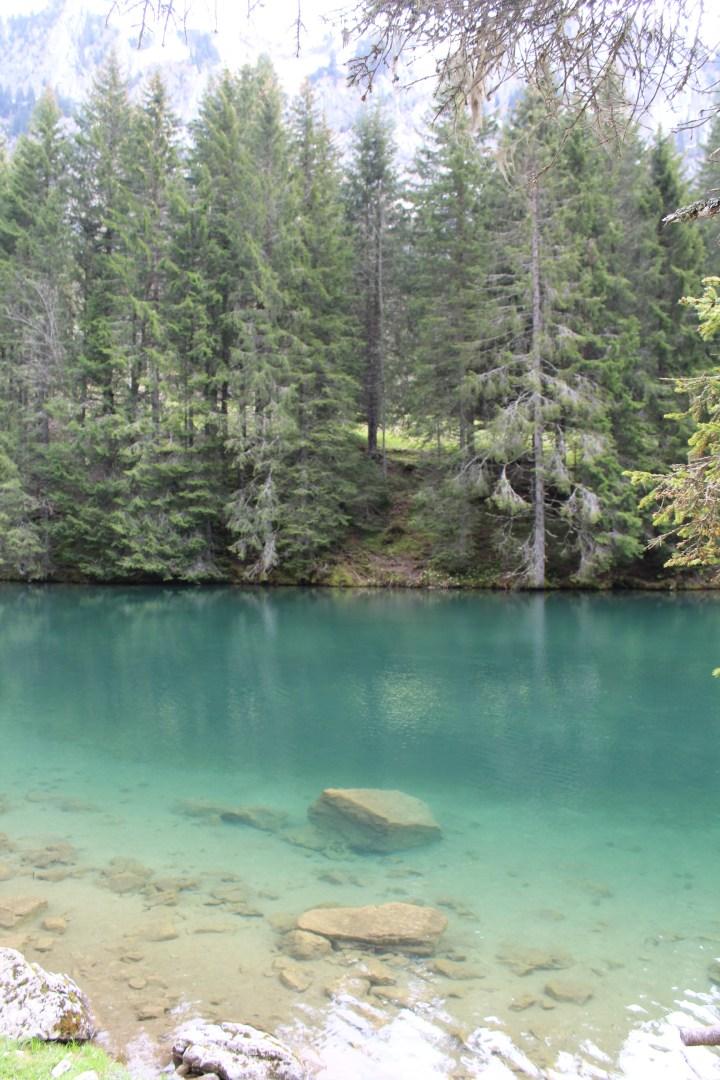 14mai - Lac Fontaine - Vacheresse (6)
