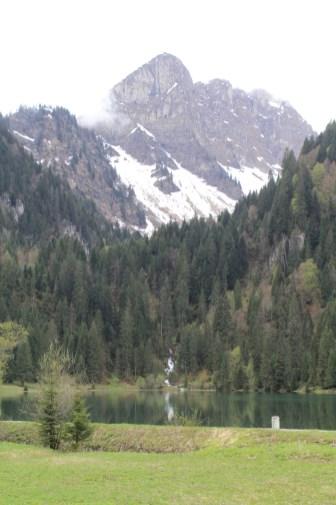 14mai-Abondance - Lac des Plagnes (9)