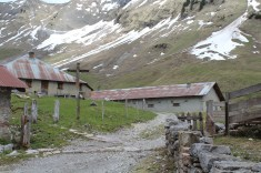 14mai - Bise - Vacheresse (10)