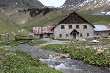 14mai - Bise - Vacheresse (4)