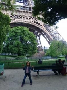 15mai - Paris (24)