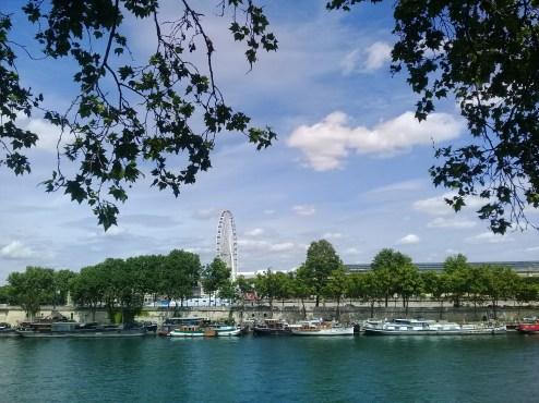 15mai - Paris (4)