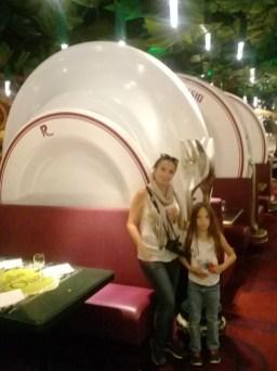 16mai - Disneyland Paris (125)