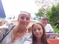 16mai - Disneyland Paris (132)