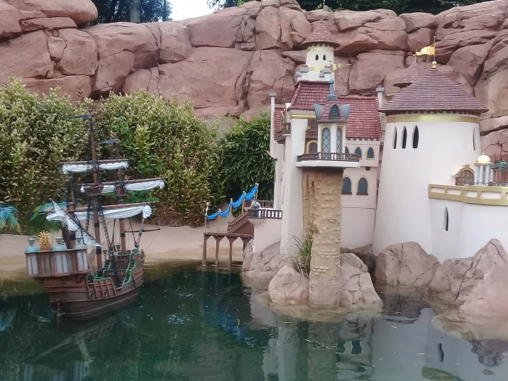 16mai - Disneyland Paris (137)