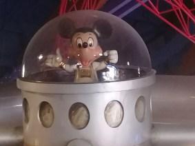 16mai - Disneyland Paris (195)
