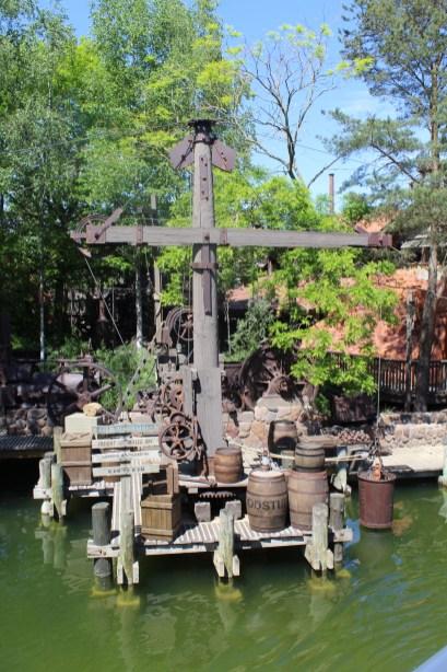16mai - Disneyland Paris (322)