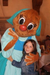 16mai - Disneyland Paris (378)