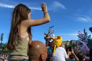 16mai - Disneyland Paris (442)