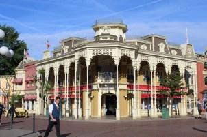 16mai - Disneyland Paris (533)