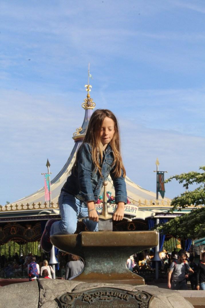 16mai - Disneyland Paris (553)