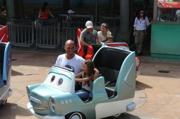 16mai - Disneyland Paris (667)