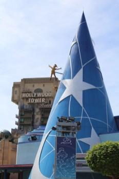 16mai - Disneyland Paris (674)