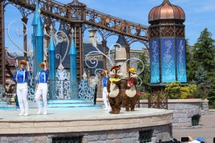 16mai - Disneyland Paris (691)
