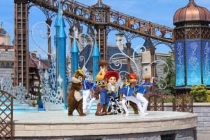 16mai - Disneyland Paris (696)