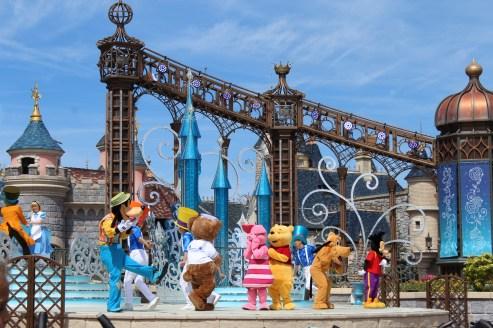 16mai - Disneyland Paris (706)