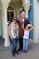 16mai - Disneyland Paris (739)