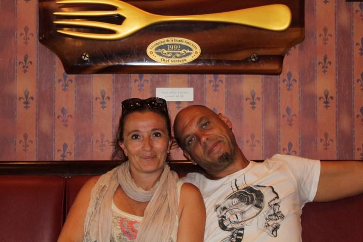16mai - Disneyland Paris (783)