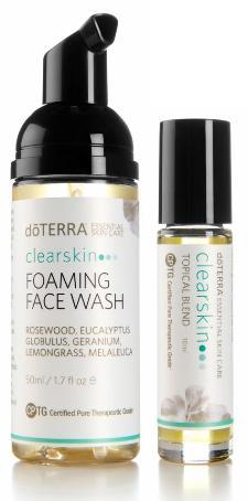 doterra-clear-skin-set-sml