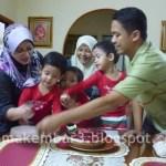 Celebrate Sakan wOoo…