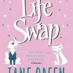 Life Swap?