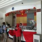 Hotel Bajet Di Kuala Lumpur Yang Ada Kolam Renang!