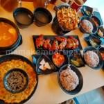 Makanan Korea di DubuYo Sedap Ke?