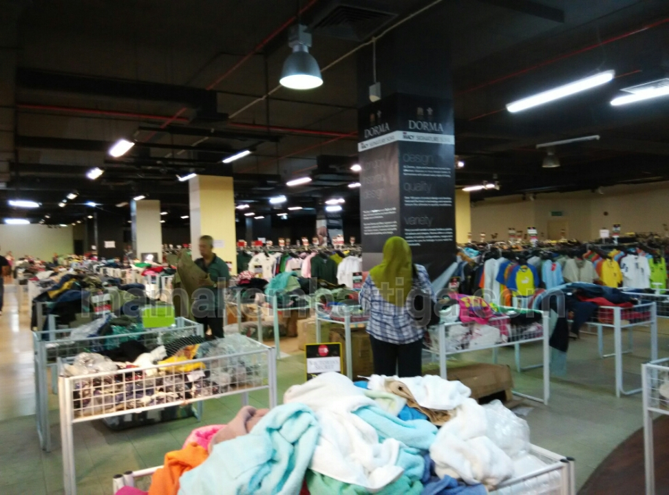 Warehouse_Sale_Minlon (13)