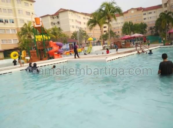 Primaland Resort Port Dickson (18)