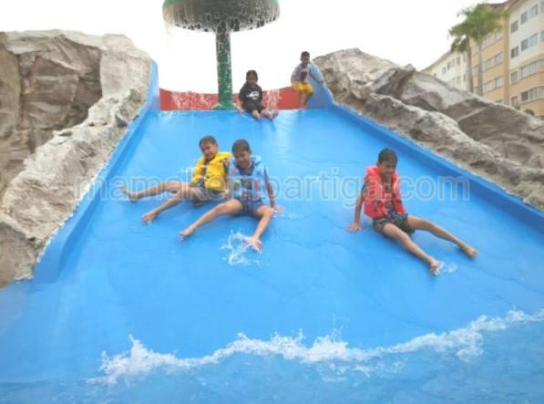 Primaland Resort Port Dickson (23)