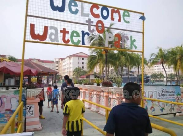 Primaland Resort Port Dickson (25)