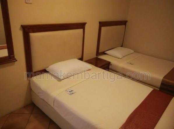Primaland Resort Port Dickson (7)