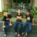 De Rhu Beach Resort Kuantan Memang Best!