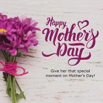 Nak Bagi Hadiah Apa Untuk Hari Ibu Nanti?